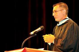 Leone gone? School superintendent has offer from Bloomfield School ...