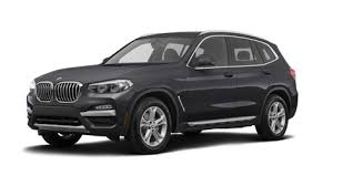 2019 bmw x5 lease with no money down