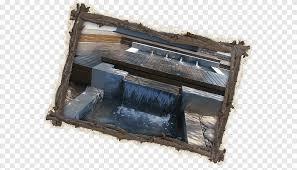 Window Klerksdorp Property Roof Wood Fence Balcony Window Wood Png Pngegg