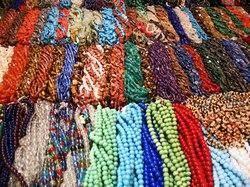 costume jewellery set in kolkata west