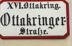 Skoutz-Sprachlabor: Das Kreuz mit dem S (und ss- oder ß) - Skoutz