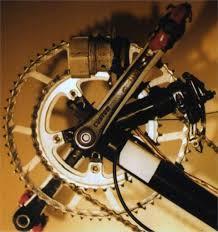 mozbike diy 12v bike lights