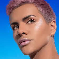 milk makeup s pride collection will