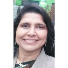 Dr. Aarti Shah - , in | Doctors Directory India