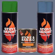 high temp stove paint faqs northline