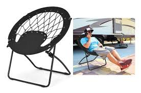 Top 10 Best Folding Bungee Chairs In 2020 Reviews And Buying Guide