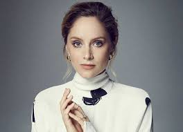 Sophie Rundle: 'What my Gentleman Jack sex scenes taught me about love' -  YOU Magazine
