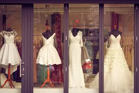 cost of wedding in the philippines