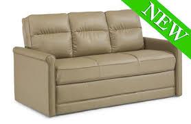 rv sofa sleepers dave lj s rv furniture