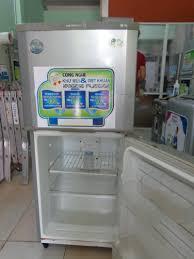 Tủ lạnh sinh viên dung tích 140l - chodocu.com