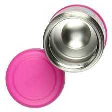 Shop Thermos Funtainer Jojo Siwa Food Jar Pink 10 Ounces Overstock 28713138