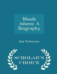 ada patterson: 13 Books available | chapters.indigo.ca