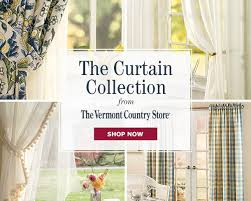 your favorite country curtains now at