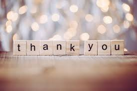 thank you quotes to help you express gratitude tinyprints