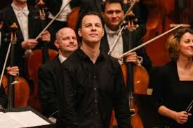 Teodor Currentzis and the SWR Symphony triumph in Mahler 9 | Bachtrack