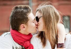 صور حب ورومانسية اجمل خلفيات الحب والهوى عالم ستات