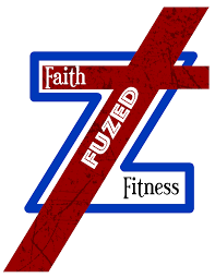 faith fuzed fitness fitness club