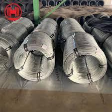 China Galvanised Binding Wire Gi Wire 18gauge Galvanized Tie Wire China Fence Wire Galvanized Iron Wire