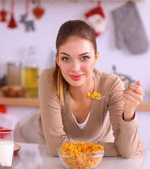 special k t weight loss recipes