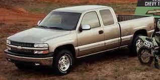 2002 Chevrolet Silverado 1500 For Sale In Fleetwood 2gcek19t621405242 Kutztown Cadillac