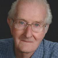Hugh Winning Obituary - Butler, Pennsylvania   Legacy.com