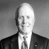 John Hilary Cox Jr May 14 1947 July 8 2019, death notice, Obituaries,  Necrology
