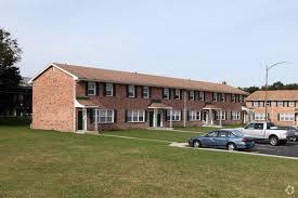 berkshires ii apartments apartments