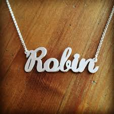 x large nameplate hip hop jewelry