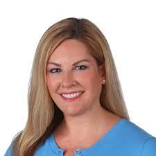 Agent Jacqueline Martin Florida Real Estate | Douglas Elliman