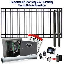 Cane Bolts And Drop Rods For Garden Gates Pool Gates Walk Through Gates Pedestrian Gates And Driveway Gates