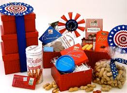 veterans day gifts ideas meaningful