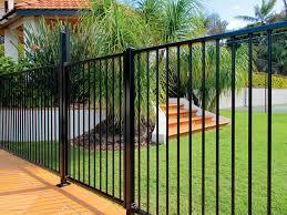 Fencing Services Coast Fencing Gates 0476170060