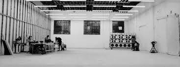 Frank Ocean - Endless | Références, Avis, Crédits | Discogs