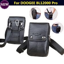 belt clip pouch waist purse case cover