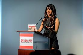 South Asians in Media, Marketing and Entertainment - SAMMA - Home   Facebook