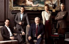 Succession finale: every question we want answered in season 3