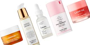 9 best selling skincare s at sephora