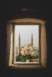 اجمل خلفية للهواتف مساجد العراق خلفيات العراق بجودة عالية