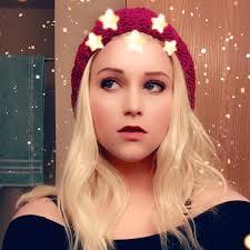 Ivy Turner (@IvyMarieTT) | Twitter