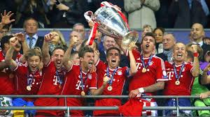 Philipp Lahm could return to Bayern as CEO, he was right to end ...