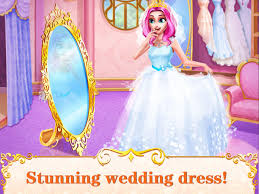 my princess 2 bridal makeup salon