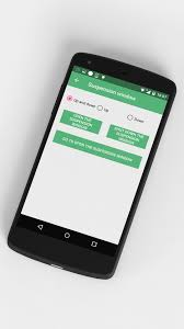 Sio Battery for Android - APK Download