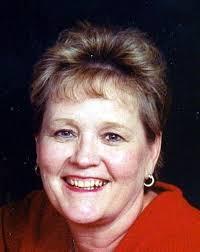 Margaret Smith Obituary - Houston, TX