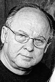 Larry Walters | The Gazette