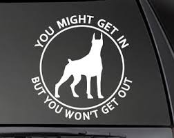 K9 Decal Etsy