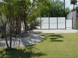 Landscape Noise Barriers Landscaping Network