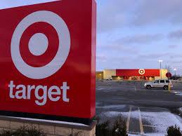 Flint Target among dozens of U.S ...