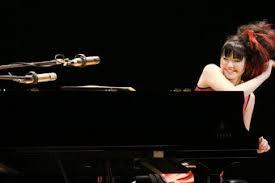 Hiromi Uehara | JazzSkool.org | Fandom