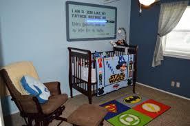 Unicornhatparty Kids Diys By Truebluemeandyou Diy Inspiration Star Wars Harry Potter Baby Wall