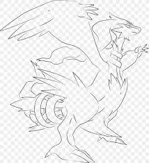 Pokemon Black White Pokemon X And Y Pokemon Black 2 And White 2